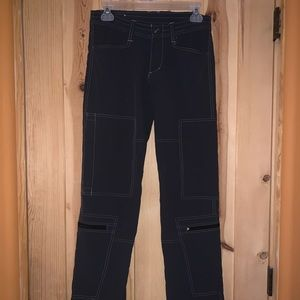 KUHL pants (NEW WITHOUT TAGS)